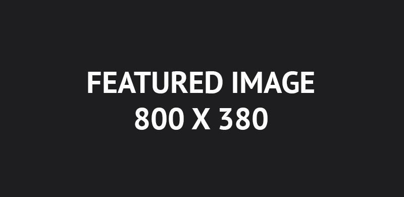 UE40HU6900SXXC SAMSUNG