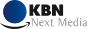 KBN Next Media - Tecnología, Servicios y Contenidos Audiovisuales y Digitales