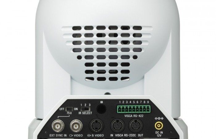 BRC-3002
