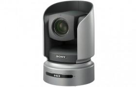 BRC-H700P SONY