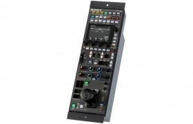 RCP-1500 SONY