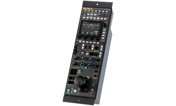 RCP-1500