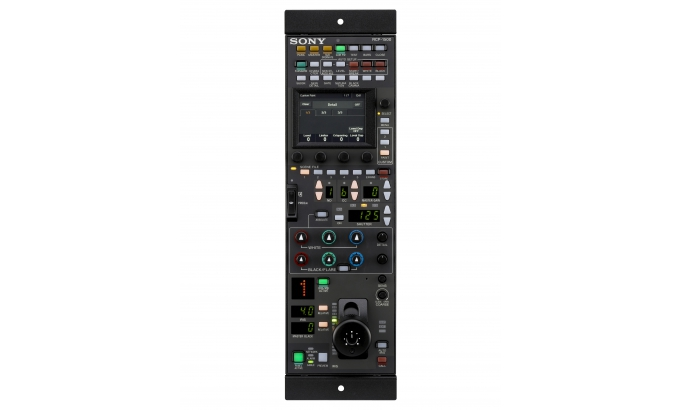 RCP-15002