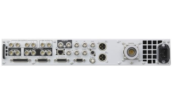 hxcu-1003