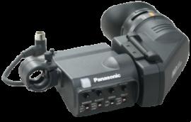 AJ-CVF100G PANASONIC