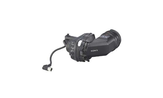 HDVF-C30WR SONY