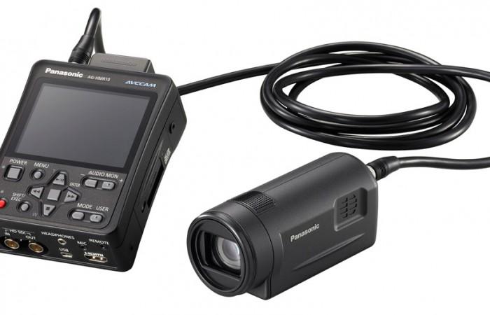 AG-HCK10GE II
