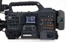 AG-HPX301 III