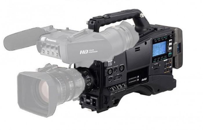 AG-HPX600EJ