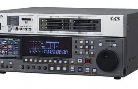 AJ-HPD2500E PANASONIC