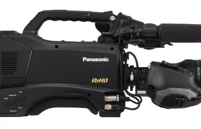 AJ-HPX3100 II