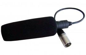 AJ-MC700P PANASONIC