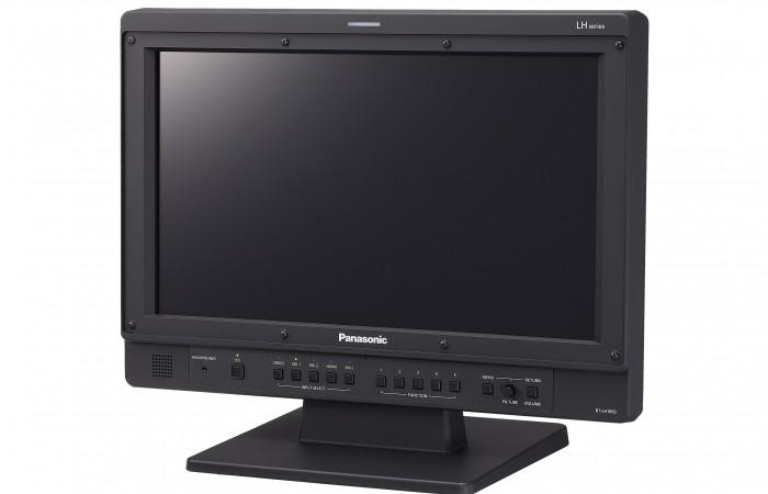 BT-LH1850 II