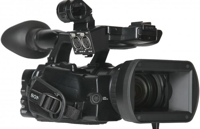 PMW-200 II