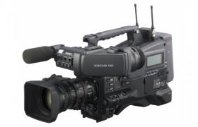 PMW-400K SONY