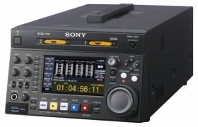 PMW-1000 SONY