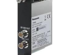 AK-HDC1500G PANASONIC