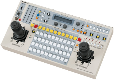 AW-RP655 II