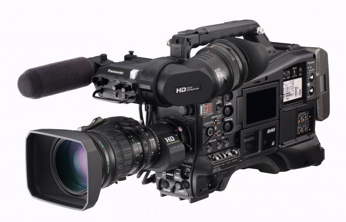 AJ-PX5000 II