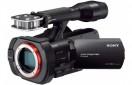 NEX-VG900-PRO