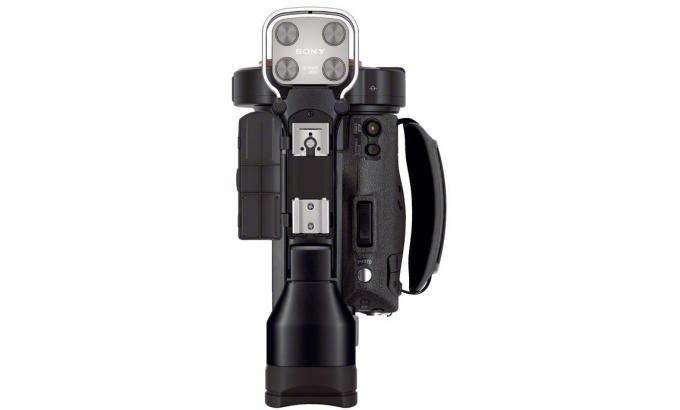 NEX-VG900-PRO V