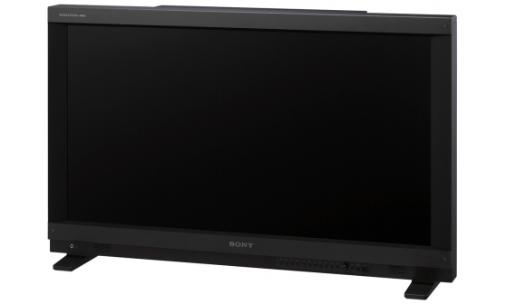 PVM-X300/SXS SONY