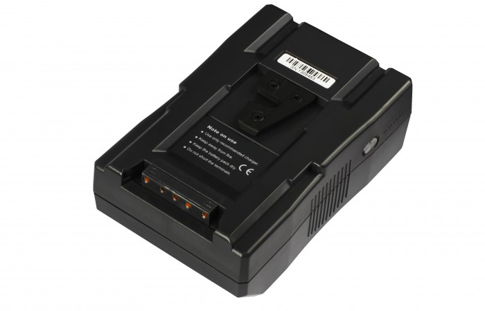 S-8082S II