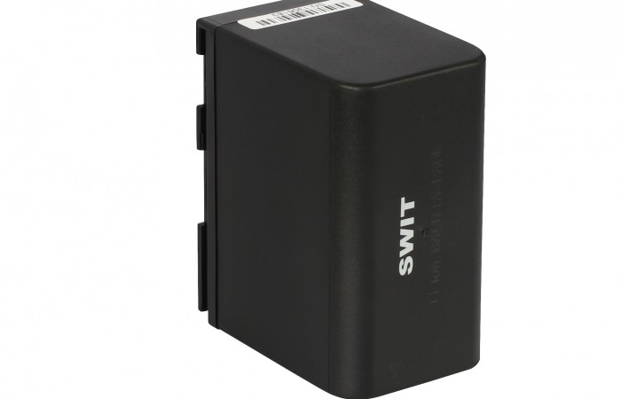 S-8945 SWIT