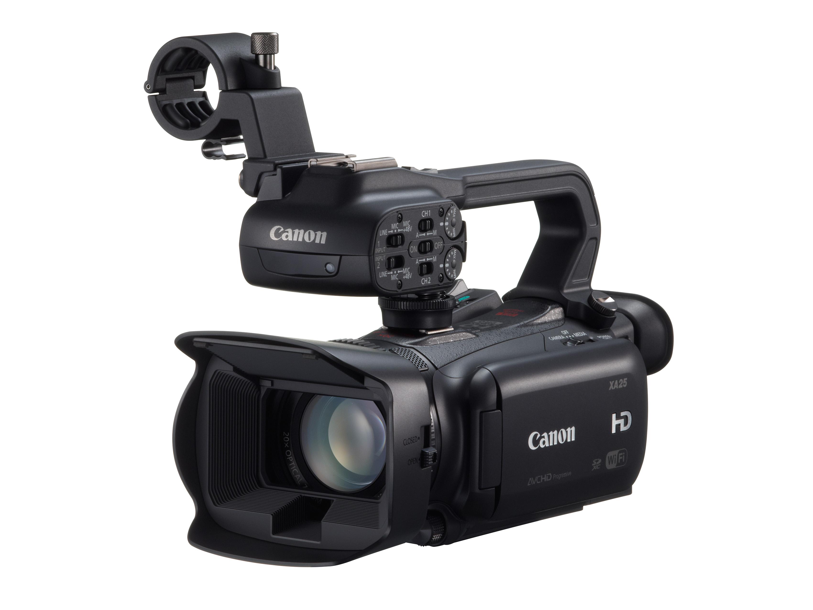 xa25 canon alquiler kbn next mediakbn next media Canon EOS 400D Canon EOS 400D