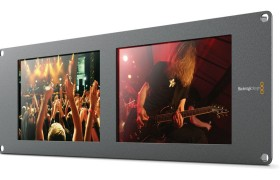SMARTVIEW DUO BLACKMAGIC DESIGN