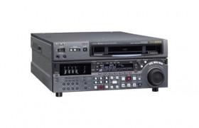DVW-M2000P SONY SEGUNDA MANO
