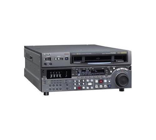 DVW-M2000P SONY ALQUILER