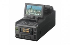 PMW-RX50 SONY