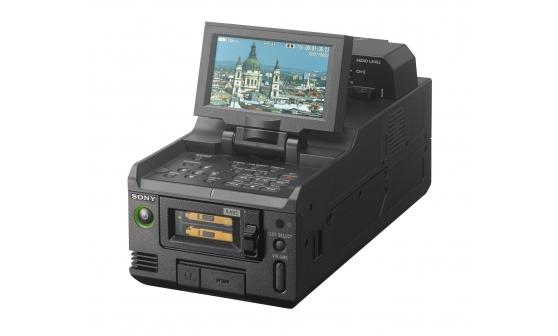 PMW-RX50