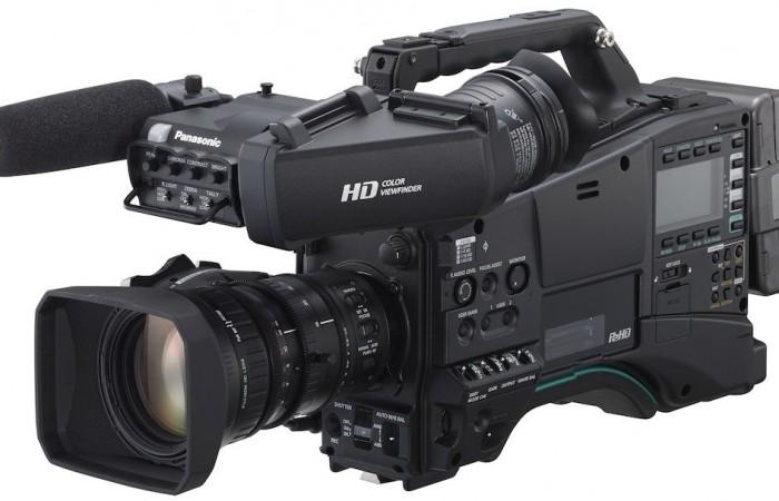 AJ-PX800
