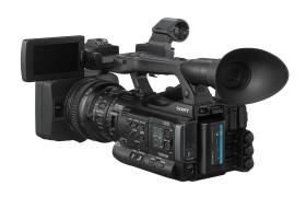 PXW-X200 SONY