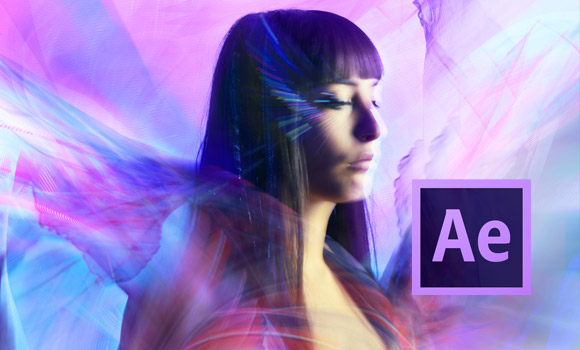 after effects 3
