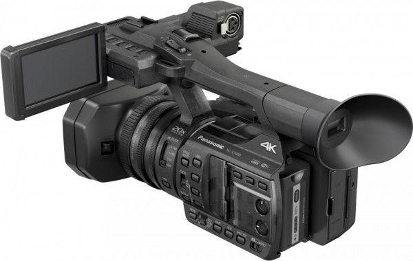 HC-X1000 III