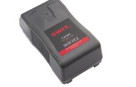 S-8180S SWIT