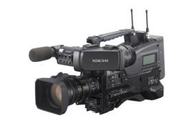 PXW-X320 SONY
