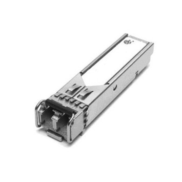 ADAPTER 3G BD SFP OPTICAL MODULE PARA STUDIO CAMERA BLACKMAGIC DESIGN