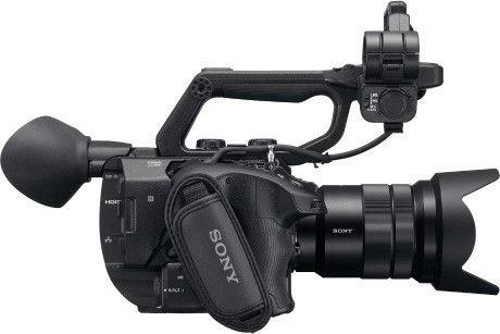 PXW-FS5K IV