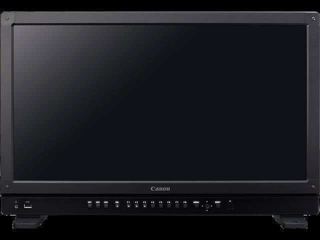 DP-V2410