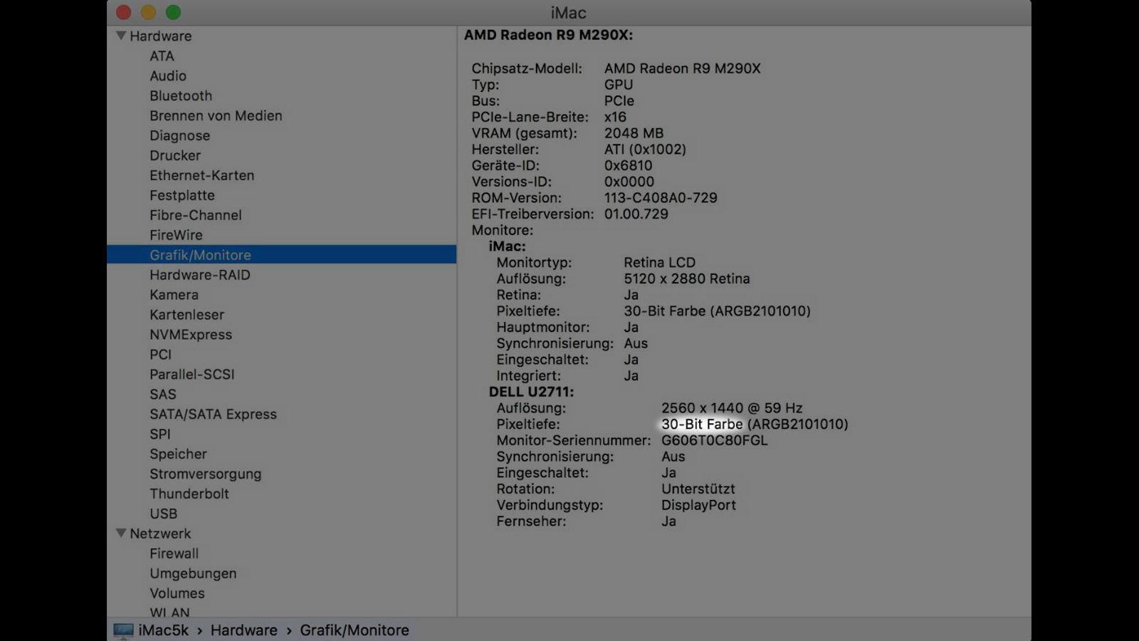 iMac-10-bit-color_2