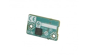 PDBK-F1500 SONY