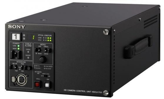HDCU-1700