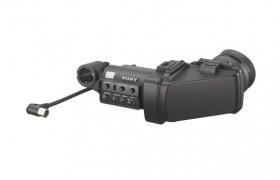 HDVF-L10 SONY