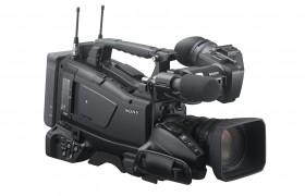 PXW-X400KC SONY