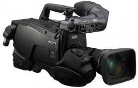 HDC-2500 SONY