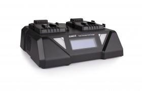 S-3812S SWIT